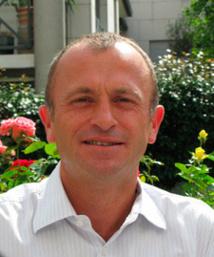 Philippe Quillien - D.R.