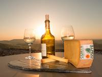 Comté et Vin Jaune* ©Nicolas Gascard-Jura Tourisme