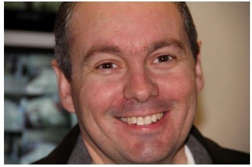 Elections APST : Bertrand Billerey, veut représenter les petites entreprises de province