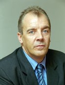 Etihad Airways : lain Burns nommé vice-Pdt de la communication internationale