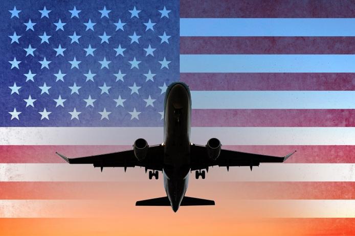 Test Covid:✔ / Next: Levée des restrictions de voyage (!?) - illustration: Adobe Stock