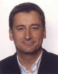Didier Calas - DR