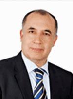 Tunisie : Jamel Gamra, futur ministre du tourisme