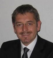 Air Seychelles France : G. Gosselin nommé Directeur Général