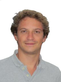 William Weill - DR