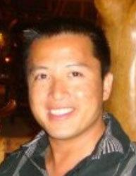 Tran Dzien Nguyen - DR