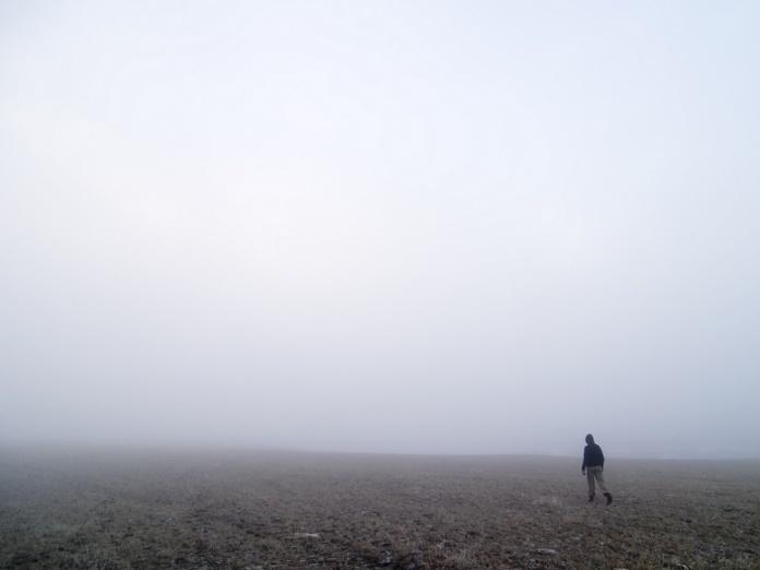 """Un début de semaine """"cauchemardesque"""" selon Richard Vainopoulos, le président de TourCom - Crédit photo : Depositphotos @SimpleFoto"""