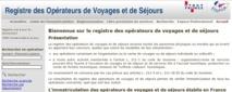 LeGuichet.fr rachète et revend les billets Prem's de la SNCF