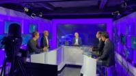 Le Grand Live du Tourisme d'affaires  de CDS Groupe a tenu sa promesse durant les 9h de direct  - Crédit photo : CDS Groupe