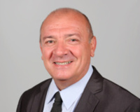 """""""Il est évident que pour compenser la crise, toutes les structures doivent procéder à des consolidations financières, mais il n'y aura pas de restructuration !"""" selon Jean Pochoy (Azureva)"""