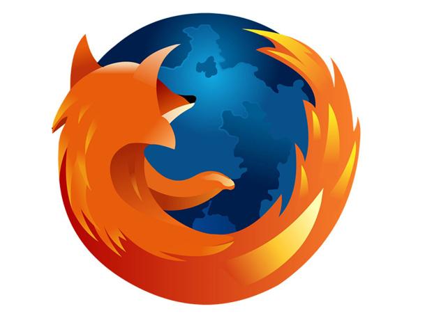 L'Association des Services Internet Communautaires s'est alarmée de la décision prise par Mozilla d'activer un blocage par défaut des cookies sur son navigateur Firefox. Une mesure qui risquerait d'avoir un impact sur les revenus publicitaires de nombreux éditeurs - DR