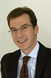 Christophe Renard - DR