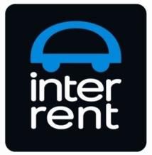 Location de voitures : Europcar lance une nouvelle marque low cost, InterRent
