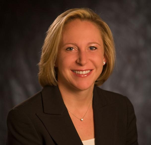 Sabre a nommé Deborah Kerr au poste de directrice des produits et de la technologie - DR
