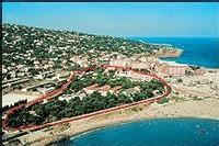 Sète : le ''Lazaret'' un témoin du passé en route vers le futur