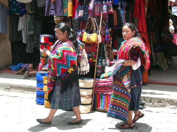 Pèlerinages et autres visites de lieux saints devraient voir augmenter le nombre de leurs participants, mais l'Amérique du Sud en général et l'Argentine en particulier en seront les nouveaux bénéficiaires - DR : JDL