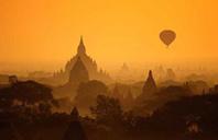 © Relais d'Asie / Secret Retreats
