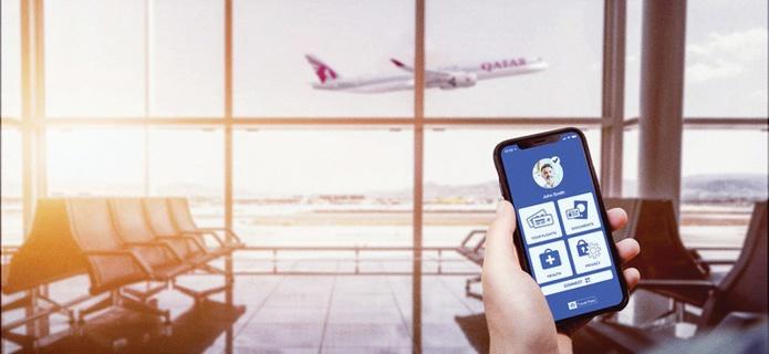La première phase de test sera déployée sur la liaison entre Doha et Istanbul - DR
