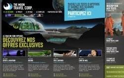 Partezsurlalune.com : La Lorraine joue la carte du ''Buzz'' !