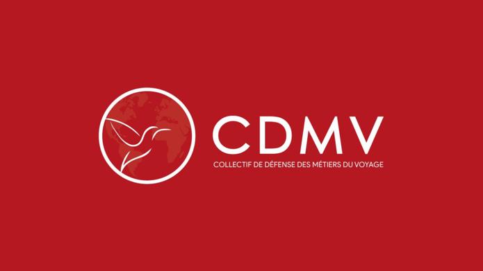 """""""DEFIS, ENJEUX, CHALLENGES"""", #JeVendslaFrance ! Une visio pour mieux comprendre les enjeux du produit France en agences"""