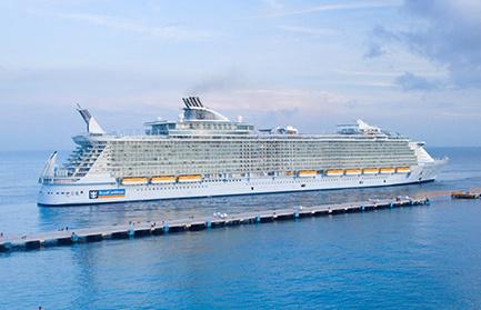 4 départs sont prévus en Europe en septembre et octobre 2014 - DR
