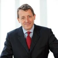 Cédric Dugardin - DR : Profil LinkedIn Cédric Dugardin