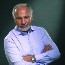 Ara Cinar, le fondateur de Voyages Loisirs.