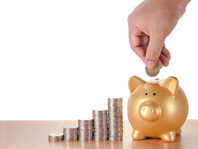 Ce régime d'aide de 300 millions d'euros permettra à l'Autriche de garantir qu'en cas d'insolvabilité des organisateurs de voyages à forfait, des ressources suffisantes soient disponibles pour rembourser les consommateurs - DR : Depositphotos.com, kwanchaidp