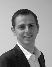 Jonathan Vidor est le Président-Fondateur de l'agence JVWeb - photo DR