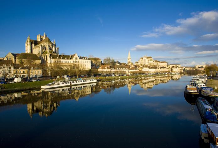 Vacances : les Français préfèrent... la France !