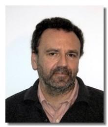 Jean-Marie Douau, rejoint Voyageurs du Monde