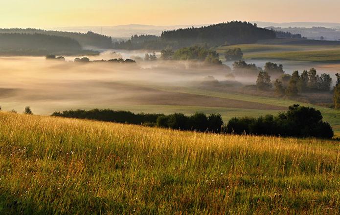 © Vysocina Tourism