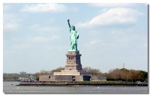 I - Production : les agences de voyages rêvent de liberté et d'évasion...