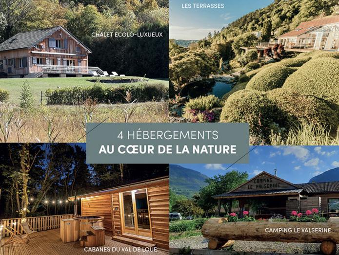 © Bourgogne-Franche-Comté Tourisme