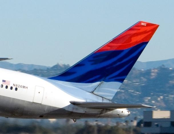 Delta reprend la liaison Paris (CDG)-New York (Newark) abandonnée par Air France. Mieux encore, l'appareil opérant sur la ligne sera équipé, en juin prochain,  du nouveau fauteuil-lit de la Business Elite, la  classe Affaires. - DR