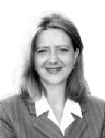 Isabelle Gelée