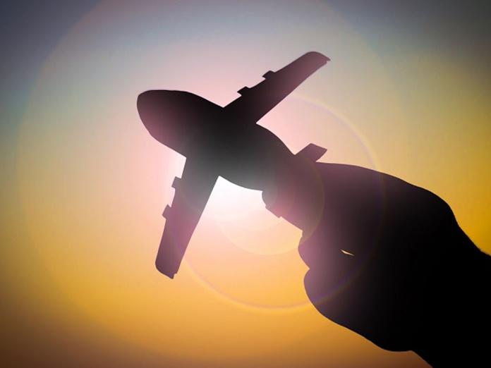L'UNCAF demande au gouvernement d'imposer des tarifs minimum aux transporteurs aériens - Dépositphotos.com Kirill_Savenko