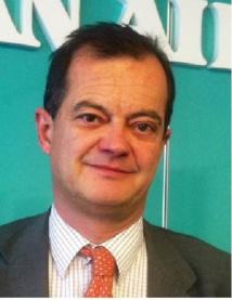 Guillaume Acolas - DR