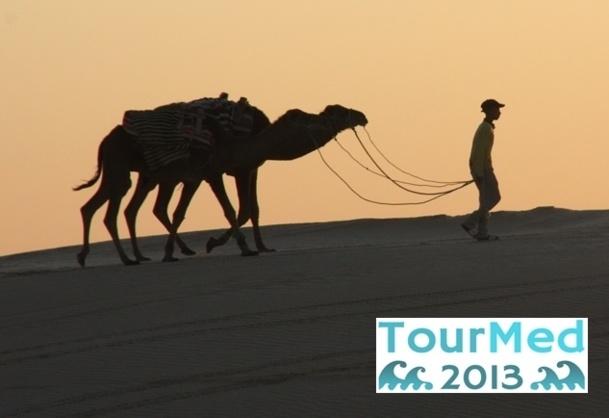 Après le Printemps arabe, où va le tourisme méditerranéen ? /photo JDL