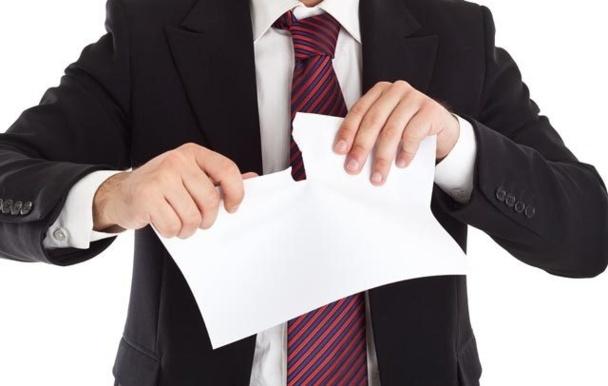 """""""Je viens de démissionner  de mon poste de Directeur de Cosmovel car les conditions de travail étaient devenues ingérables pour diverses raisons depuis plusieurs mois"""" /photo dr"""