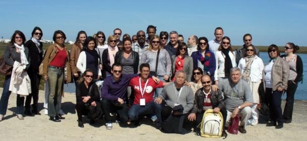Portugal 33 voyagistes fran ais la d couverte de lisbonne et de l 39 algarve - Office tourisme portugal paris ...
