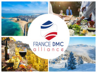 © France DMC Alliance