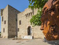 Fort de Matra – Aleria ©G.Lansard