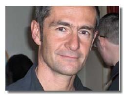 Air Transat : Philippe Buisson, nommé Directeur du Développement Europe