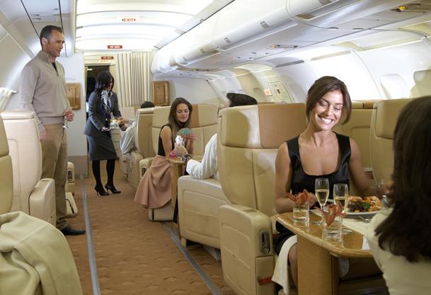 Safrans Du Monde Cor E Du Nord Et Jet Priv Pour La Croisi Re A Rienne 2013