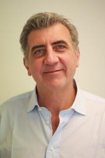 Guy Bigiaoui, fondateur et directeur général de Safrans du Monde - DR