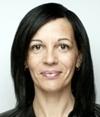 Emmanuelle Llop, Equinoxe Avocats, est avocate au Barreau de Paris - Photo DR