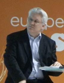 F. Bacchetta - DR