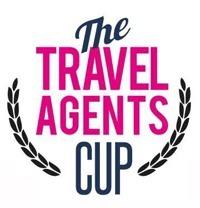 """L'IFTM lance la """"Travel Agents Cup"""""""