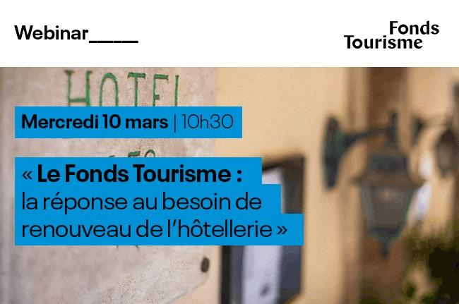 Au programme notamment : Les tendances de l'hôtellerie sur la Côte d'Azur ainsi que les impacts de la crise sanitaire COVID-19 - DR